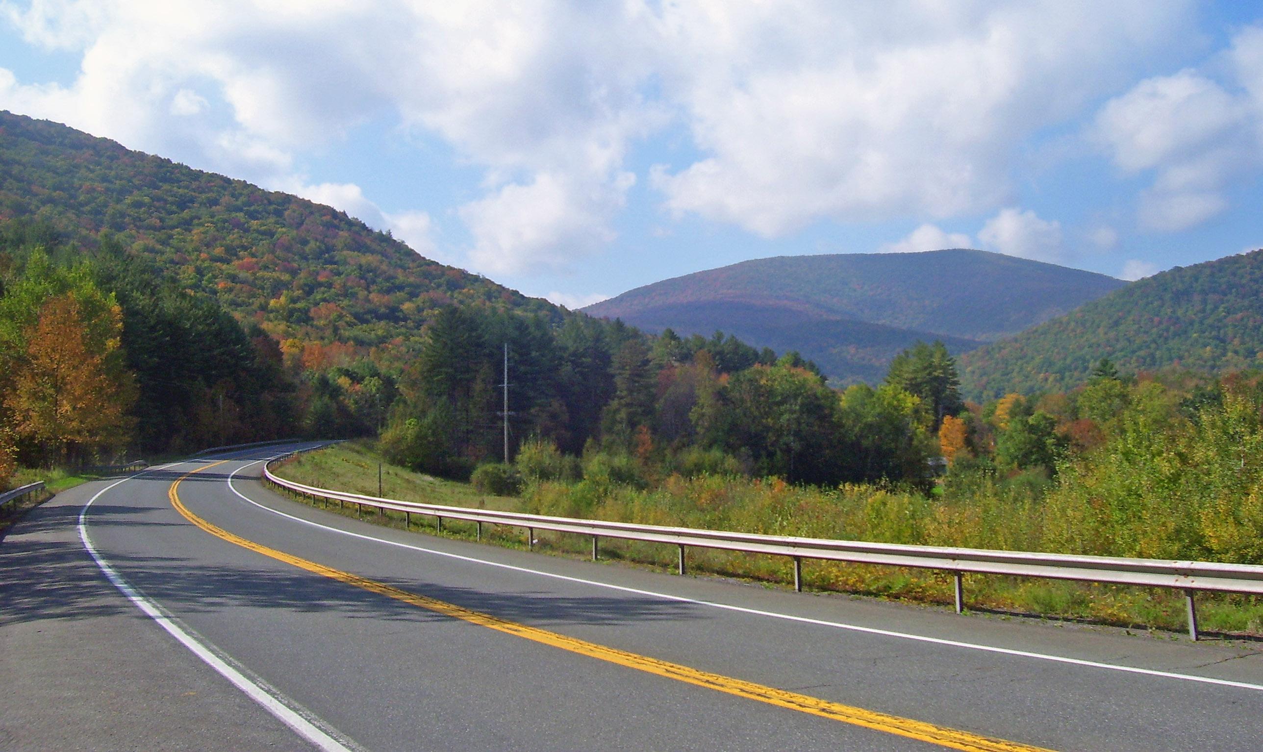 Balsam_Mountain_and_NY_28