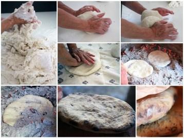 Tortillas_de_rescoldo