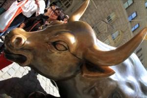 USA-NYC-Charging_Bull