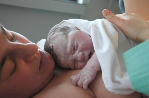 postpartum_baby2