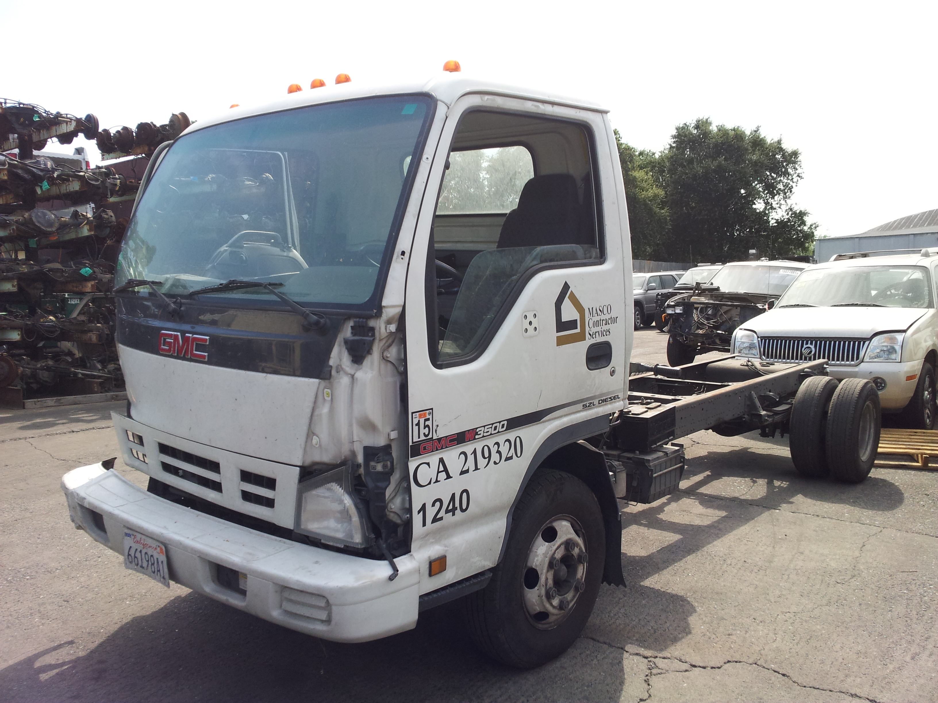 Isuzu Npr Wiring Diagram Isuzu Npr Engine Wiring Diagram 1998 Isuzu