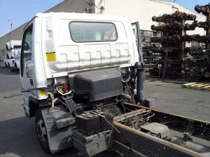 2006 Sterling Dump Truck Wiring Diagrams  Wiring Diagram