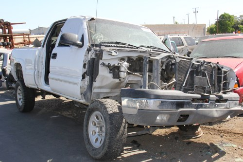 small resolution of 1999 dodge ram 1500 pickup