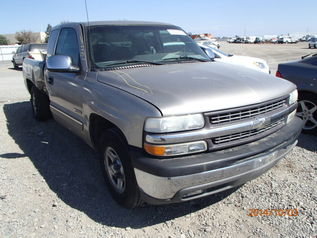 2001 Chevy Silverado 1500 Wiring Diagram Moreover 2001 Chevy Silverado