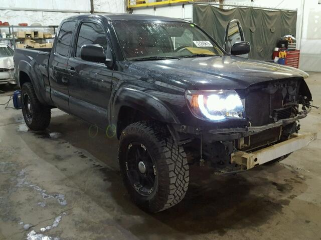 2006 Toyota Tacoma Parts Diagram Car Pictures