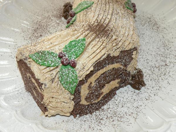 Yule-Log-Cake.2