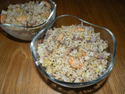 Idiyappam Noodles