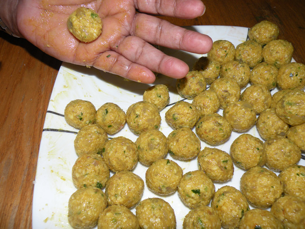Shrimp-Ball-Curry.1