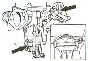 E36 Bmw Track BMW E39 Wiring Diagram ~ Odicis
