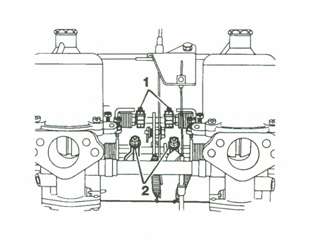 Scosche Wiring Harness For Gm. Scosche. Wiring Diagram