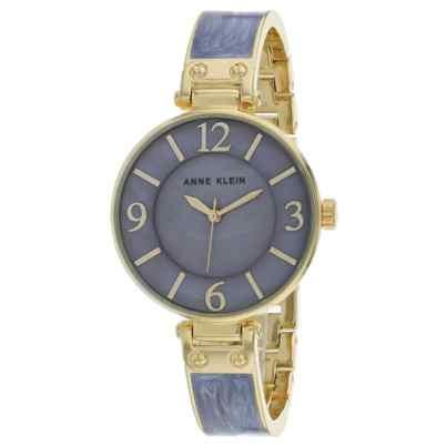 compar relojes online