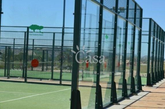 l.vistabella-golf-3_1608714428