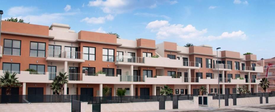 llave-en-mano-apartamento-la-zenia-la-zenia-beach-ii_214_xl