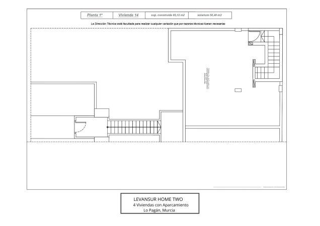 Levansur vivienda 14.2 (1)
