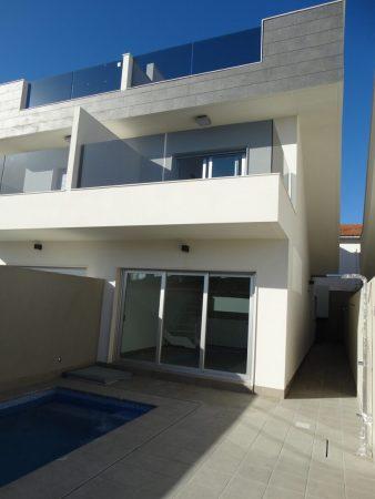 Villas Margove (2)