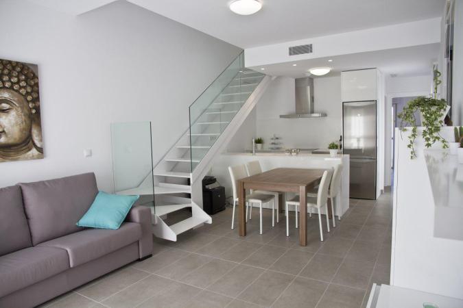 Villas Margove (7)