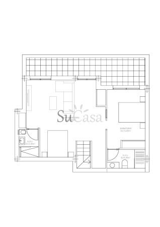 5 bedroom option (underbuild)-page-001