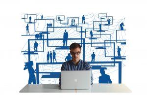 Maximize Your Business Through Productivity Ratios