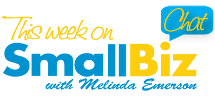 this-week-on-smallbizchat200pxh