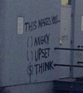 Graffiti_lg