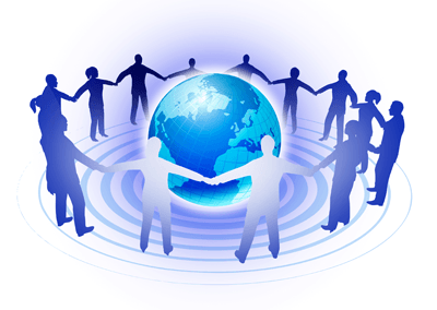 Tips to be a more effective Networker