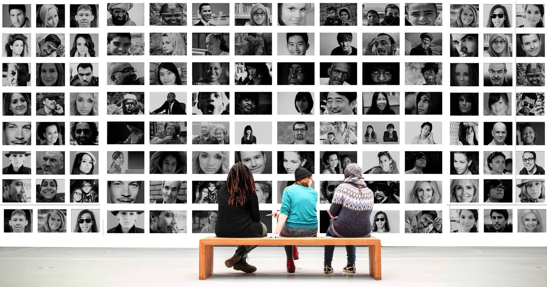 Cultural Diversity and Leadership