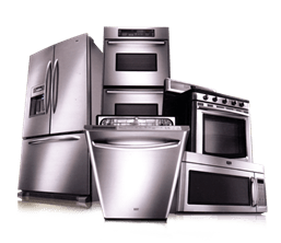 kitchen appliance suite painting cabinets home depot before you take any deal on packages read this