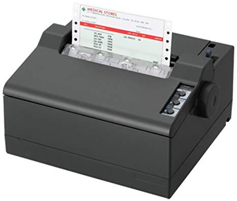 Printer Dotmatrix