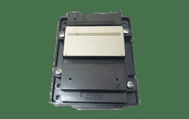 Print Head Epson L6553