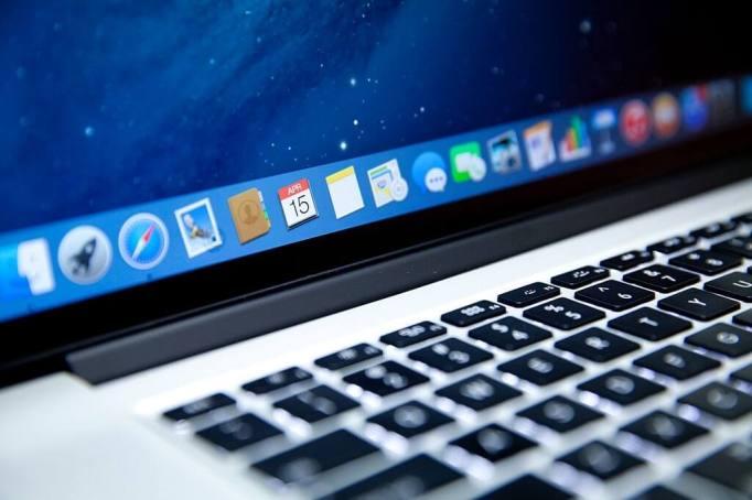 Cara Mempercepat Kinerja MacBook