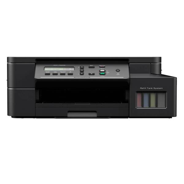 Printer Brother DCP-T520W