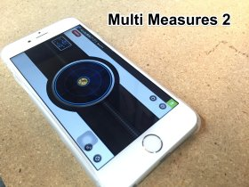 Multi Measures 2