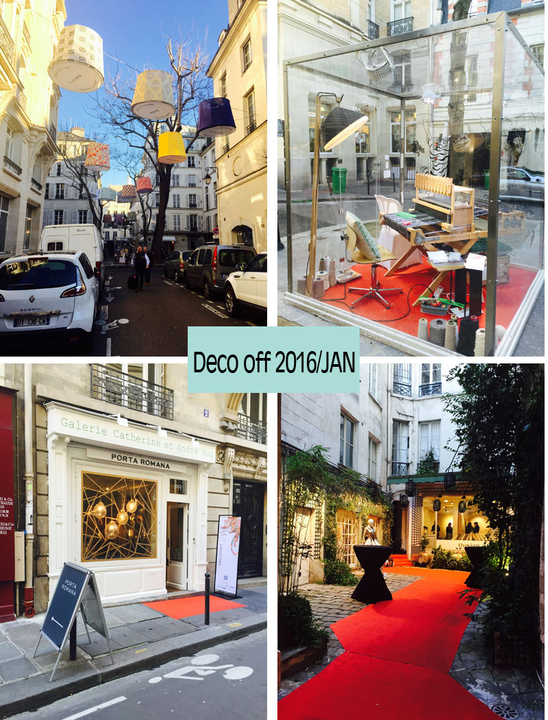Deco off 2016/JAN