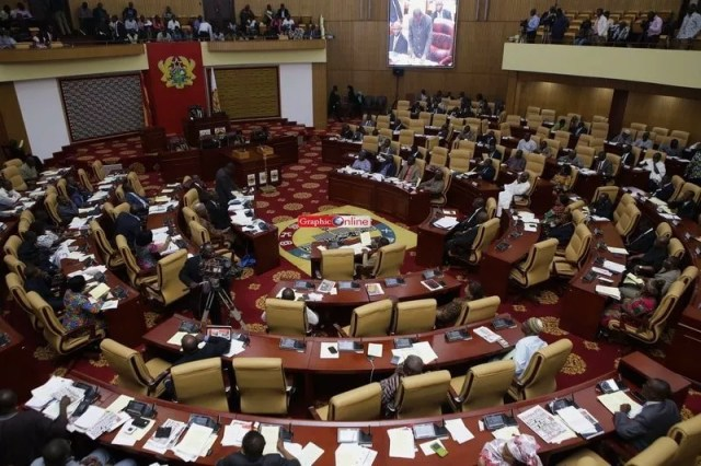 Minority abstains from debate on State of the Nation Address