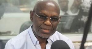I rejected runningmate offer for fresh faces – Kwesi Botchwey