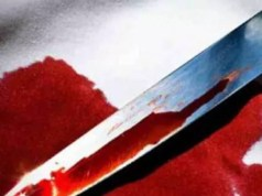 Ashanti Region: 12-Year-Old Boy Stabs Father To Death Over Gh¢70