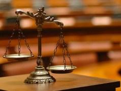 Law Schools In Ghana