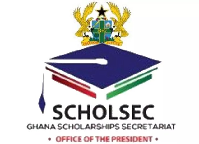 Ghana Scholarship Secretariat Hints Of 'Juicy' Scholarship Packages For Free SHS Graduates