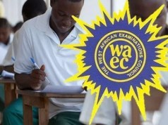 How To Check BECE Results on Phone