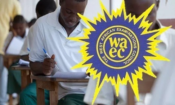 bece results 2020