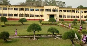 Courses offered at Foso College of Education