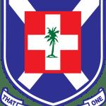 Abetifi College of Education Postal Address