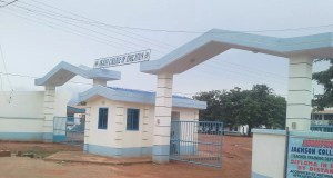Mount Mary College of Education Admission Forms 2021/