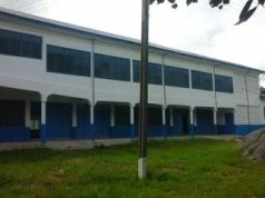 Atebubu College of Education Admission Requirements