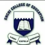 Enchi College of Education Admission Forms 2021