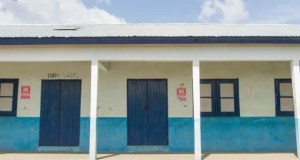 SDA College of Education, Asokore- Koforidua
