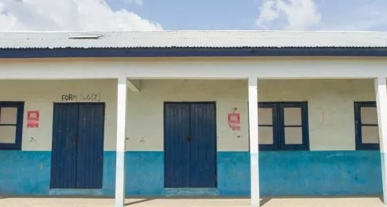List of Courses Offered At SDA Agona College of Education