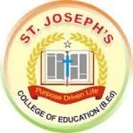 St Joseph College of Education Admission Forms 2021