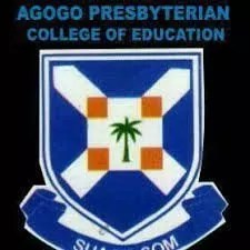 Agogo Presbyterian College of Education