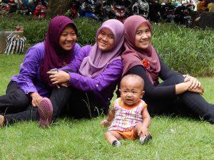 kebersamaan - orang -orang tercinta-togetherness-family
